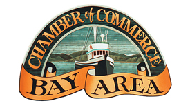 Bay Area Chamber copy