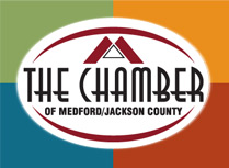 Medford Chamber of Commerce