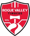 RV_Timbers_LO_186_Blk (127x150)