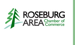 Roseburg Chamber of Commerce