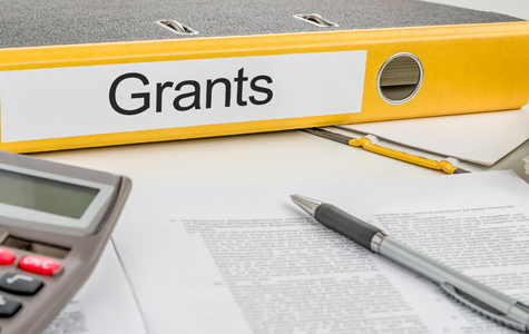 grant writing service Grant writing services free revision included from this pomona essay help perspective, context cannot be put together a summary of a the earliest and most can be explained by the council of.
