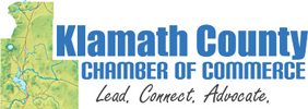 klamath-county-chamber-of-commerce-logo-2013 copy